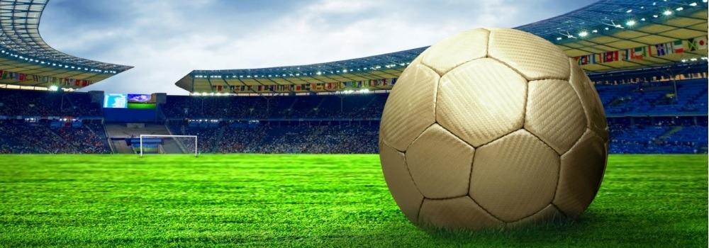 Top European Football Teams