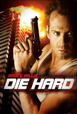 die hard movie with bruce willis