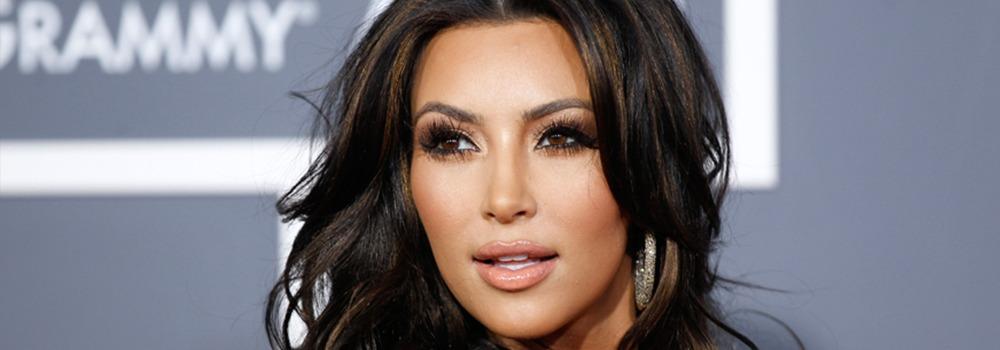 Kim Kardashian Broke The Internet6Toplists-6269