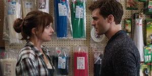 hardware store scene from movie