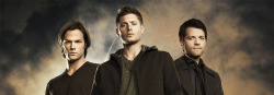 Top 15 Best Horror TV Series 3rd-1st