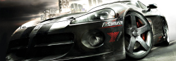 Top 10 Favorite Racing Games 3rd-1st place