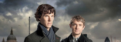 Top 10 Popular TV Series 6th-4th place
