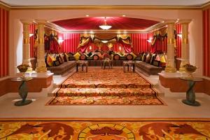 most expensive suite, royal suite