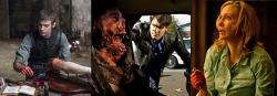 Top 15 Best Horror TV Series