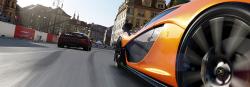 Top 10 Favorite Racing Games