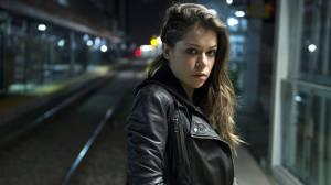 Orphan Black tv show - Tatiana Maslany