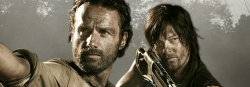 """Ten Reasons Why We Love """"The Walking Dead"""" 10th-7th"""