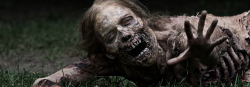"Ten Reasons Why We Love ""The Walking Dead"" 3rd-1st"