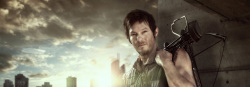 """Ten Reasons Why We Love """"The Walking Dead"""" 6th-4th"""