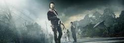 """Ten Reasons Why We Love """"The Walking Dead"""""""