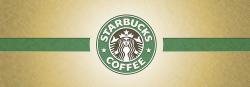 Best Drinks from Starbucks
