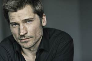 Nikolaj Coster Waldau, Game of Thrones