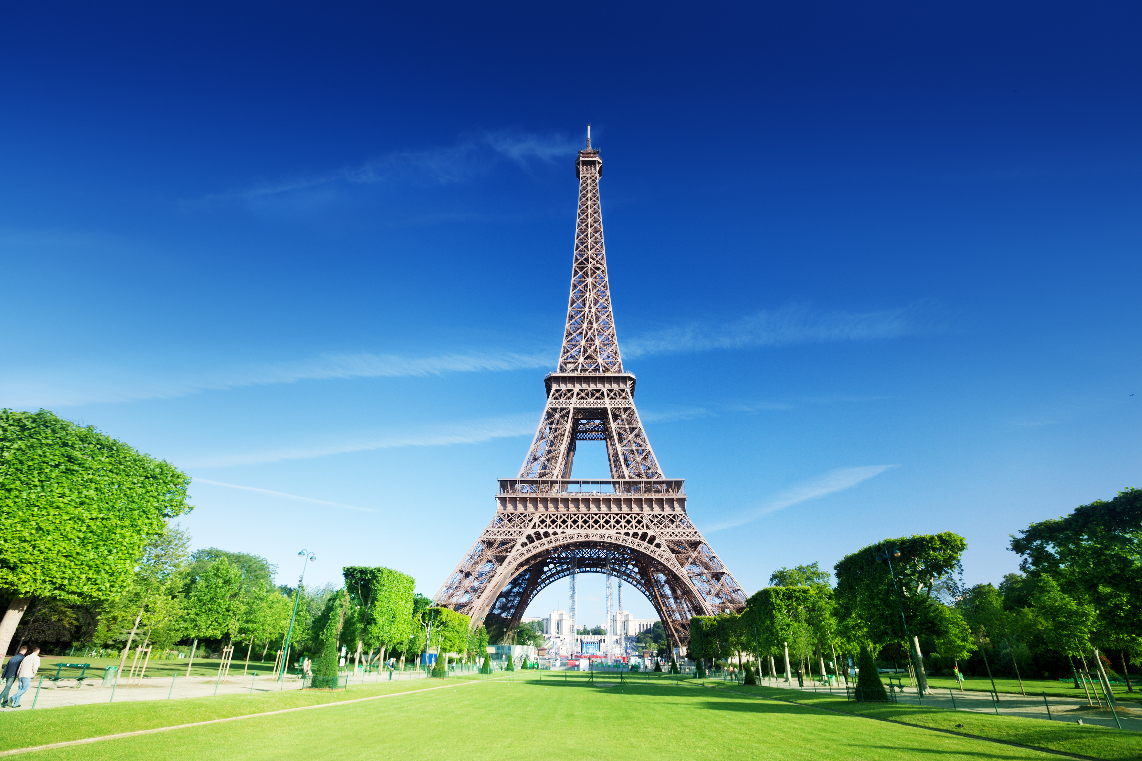 Top 6 Most Expensive Monuments In Europe
