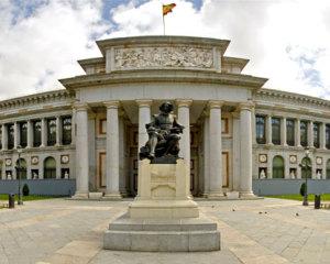 spain-prado-museum
