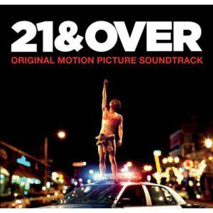 21-Over-Original-Soundtrack-cover