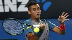 Top 7 Newcomers In Tennis 3rd-1st