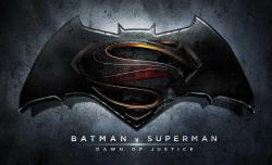 Top 6 Most Anticipated Superhero Movies 3rd-1st