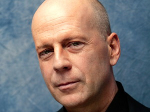 Bruce-Willis-Wallpapers