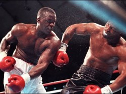 Top 10 Shocking Upsets In Boxing History 3rd-1st