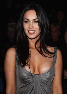 megan-fox-net-worth2