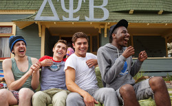 Top 10 Highschool & College Movies 3rd-1st