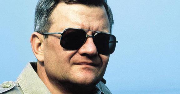 Tom Clancy скачать игру - фото 10