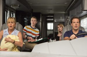 The Millers (2013)