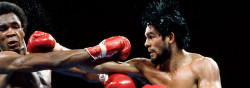 Top 10 Retired Boxers 10th-7th