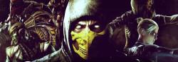 10 Interesting Characters in Mortal Kombat X