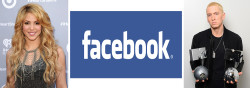 Top 10 Biggest Facebook Pages