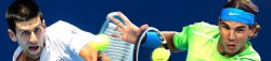 Top 10 Longest Tennis Matches