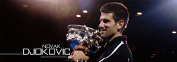 10 Best Tennis Players 10th-7th