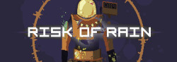 10 Best Indie Games 3rd-1st