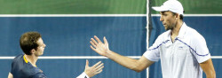 Top 10 Tallest Tennis Players In The World 3rd-1st