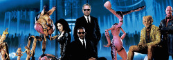 10 Best Comedy Movies with Black Actors 3rd-1st