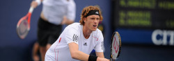 Top 10 Tallest Tennis Players In The World 6th-4th