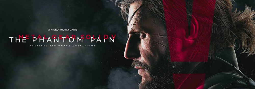 Top 10 Exclusive PlayStation 4 Games 6th-4th