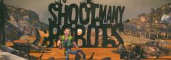 6 Run'n'Gun Games 6th-4th