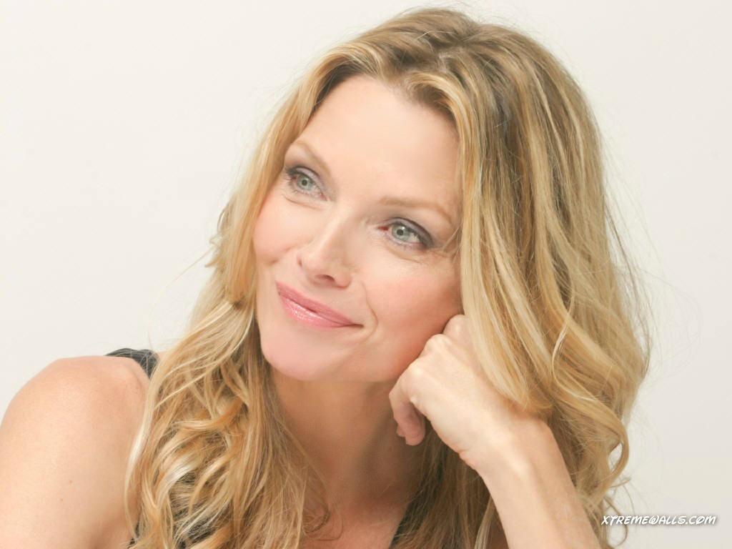 beauty, Michelle Pfeiffer