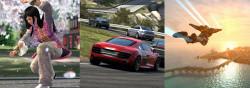 Top 10 Xbox Exclusive Games