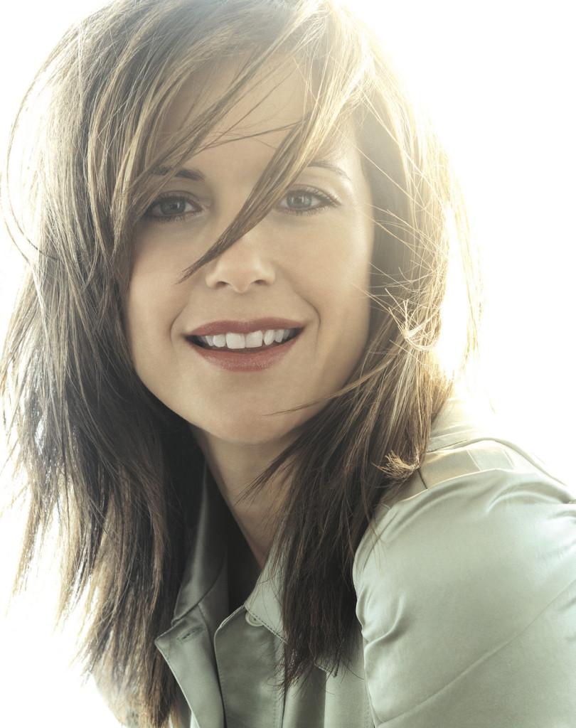 Kelly Preston profile picture