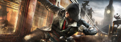 Top 10 Upcoming PS4 Games 6th-4th