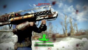 Fatman, weapon