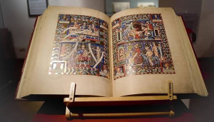 most expensive books, Henry the Lion
