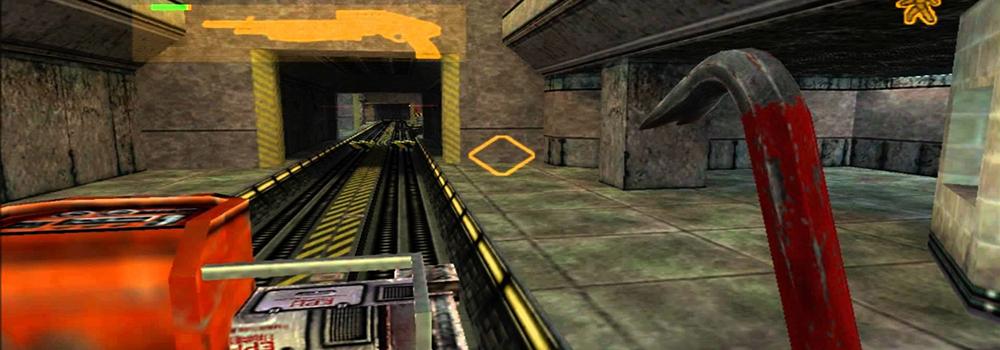 9 Oldies Games That Will Take You Back To Memory Lane