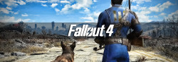 10 Awesome Facts You Think You Know About Fallout 4 But Most Likely You Don't