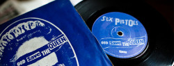 6 Most Expensive Music Records in the World