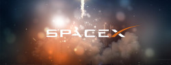 10 Things You Want to Know about SpaceX