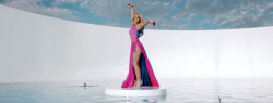8 Incredibly Expensive Music Videos